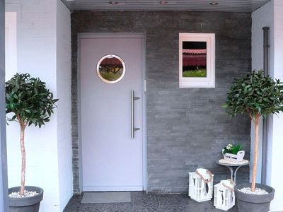 Photo for Apartment / app. for 7 guests with 96m² in Grömitz (8785)