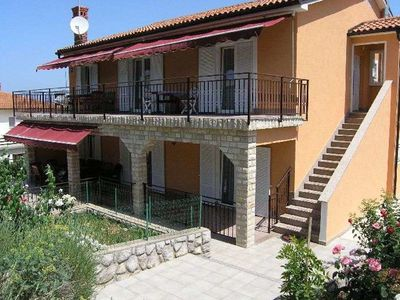 Photo for 4BR House Vacation Rental in Krk
