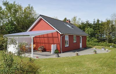 Photo for 2BR House Vacation Rental in Farsø