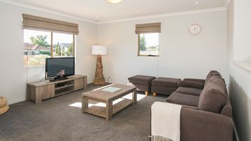 Busselton, AU holiday lettings: Houses & more | HomeAway