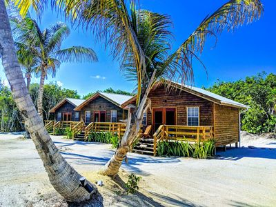 Photo for *Adult Only* Luxury Private Casita with Beach & Pool Steps Away