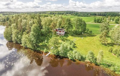 Photo for 3 bedroom accommodation in Bodafors