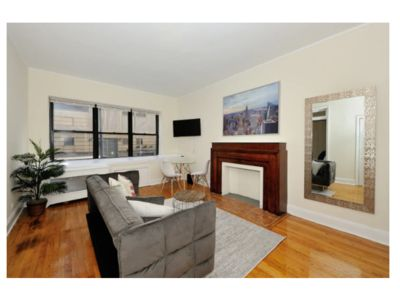 Photo for Furnished & Spacious Studio In NYC