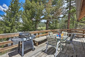 Photo for 3BR House Vacation Rental in Black Hawk, Colorado