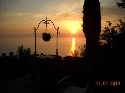 Photo for 1BR Cottage Vacation Rental in Anacapri, Campania
