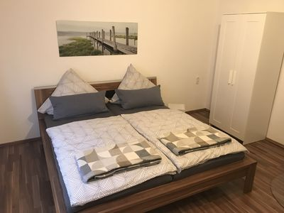 Photo for Welcome - whole apartment -