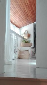 Photo for The Ananda house guest house