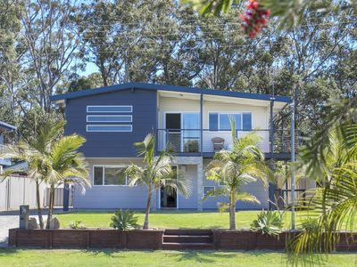 Photo for Ocean Blue - Narrawallee, NSW