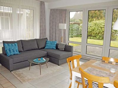 Photo for Apartment with garden access - Apartment house Nige Ooge Apartment No. 3