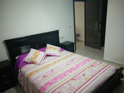 Photo for not to be missed, luxury furnished apartment at low prices