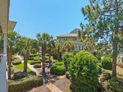 Photo for Conveniently Located in the Heart of Seagrove Beach!!