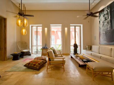 Photo for Stunning 5 bedroom apartment in the old city.