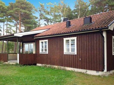 Photo for holiday home, Klintehamn  in Gotland - 4 persons, 2 bedrooms