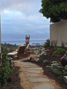 Photo for Panoramic Ocean & Dana Point Harbor View