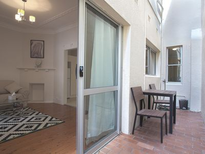 Photo for 5) Your own apartment in centre of Bondi Junction