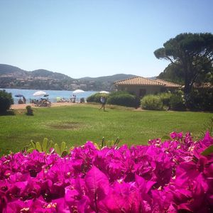 Photo for 1BR House Vacation Rental in AGAY