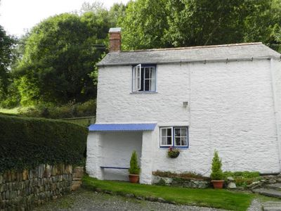 Photo for Garden Cottage - One Bedroom House, Sleeps 2
