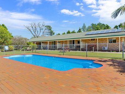 Photo for Pinetrees Complex, 4105 Nelson Bay Road