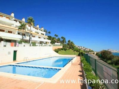 Photo for Renting a house in Peniscola with swimming pool near the beach