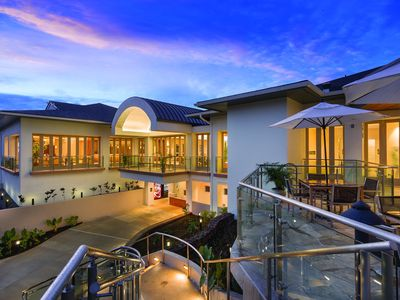 Photo for Wyndham Bali Hai Villas