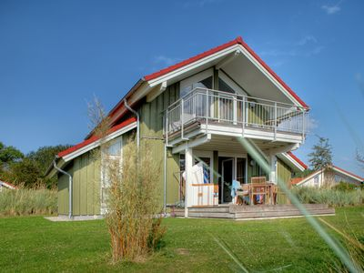 Photo for Holiday home for 6 guests with 100m² in Pelzerhaken (95105)