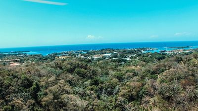 Photo for Priceless & Breathtaking View Mahogany Hill Home