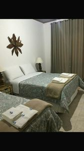 Photo for Comfortable townhouse in Tiradentes -MG (house 02)