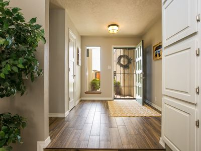 Photo for Upscale, Spacious & Convenient Place to Stay!
