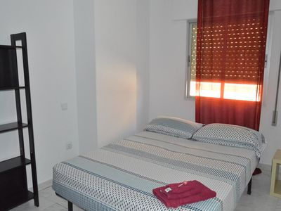 Photo for Augusto Apartment in Alcalá de Henares - UNESCO City close to Madrid