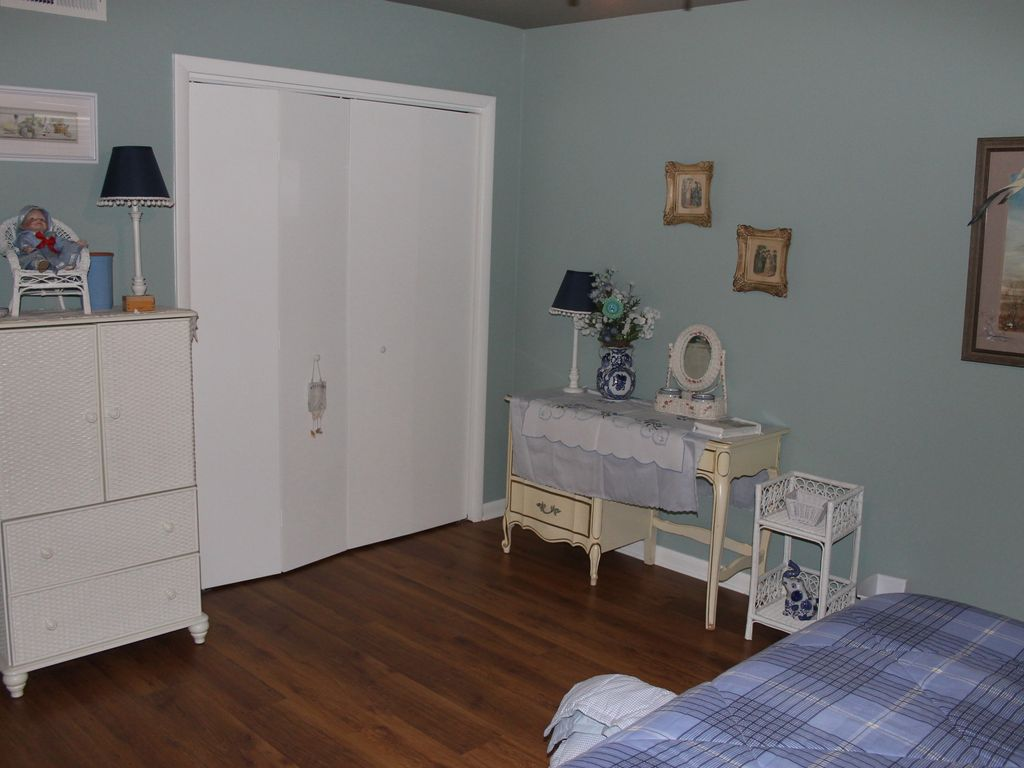 Spacious 3 bedroom townhouse for rent metairie for 3 bedroom townhouse for rent
