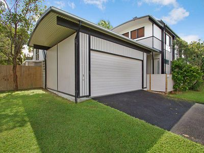Photo for 3BR House Vacation Rental in SOUTH GOLDEN BEACH, NSW