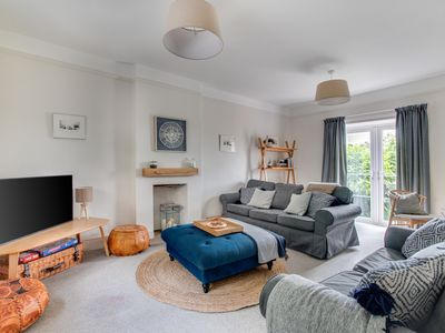 Photo for St Gregory's House - Three Bedroom House, Sleeps 6