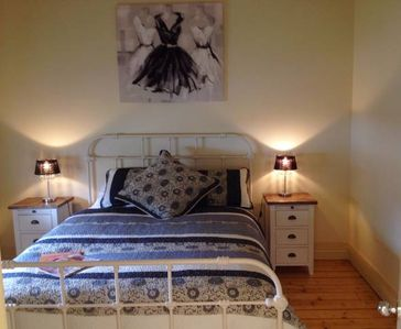 Photo for 3BR House Vacation Rental in Bendigo, VIC