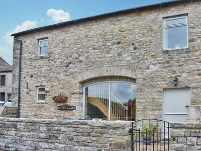 Photo for 3 bedroom accommodation in Hawes