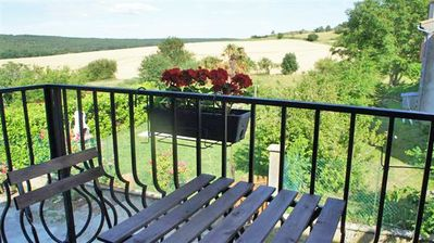 Photo for Self catering La Ferme Tranquille for 4 people
