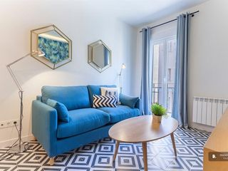 Friendly Rentals Das Apartment Rio