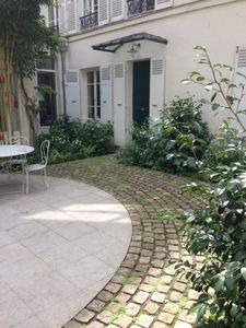 Photo for Family House With Garden Near Luxembourg