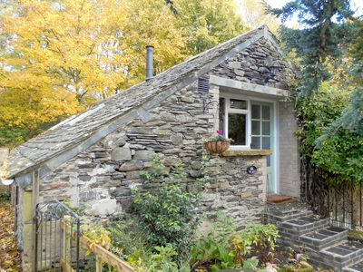 Photo for 2 bedroom accommodation in Mungrisdale near Keswick