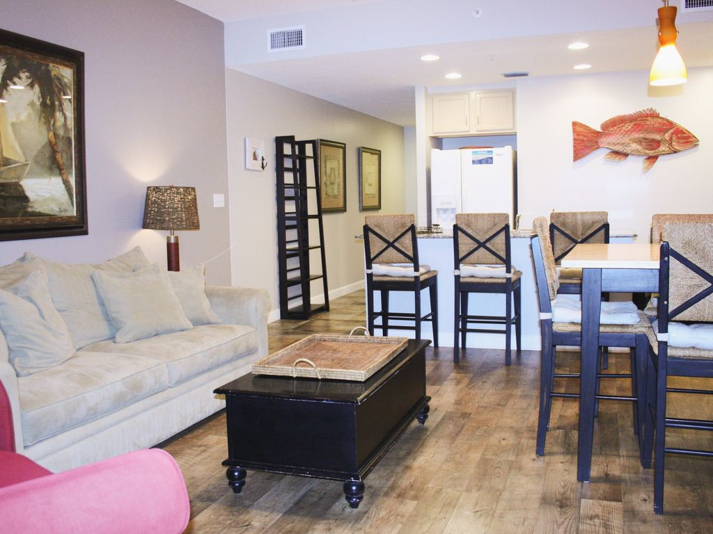 sterling reef newly decorated in 2017 3rd vrbo sterling reef newly decorated in 2017 3rd floor ocean front view