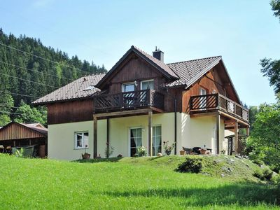 Photo for Country house Amadeus, Radstadt
