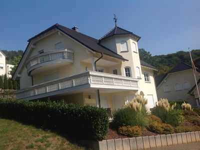 Photo for 4BR House Vacation Rental in Waldaschaff, BY