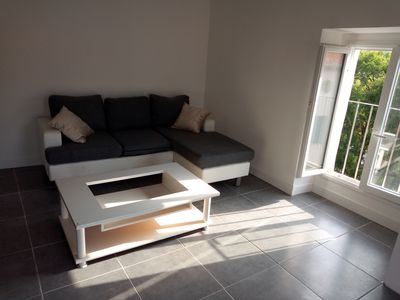 Photo for Beautiful 3 rooms for rent in PRADES