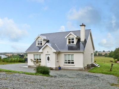 Photo for Mountain View Cottage, CAMPILE, COUNTY WEXFORD