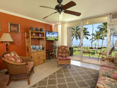 Photo for UP TO 25% OFF!!HO202 - Hale Kai O Kihei 1 BR | HO202