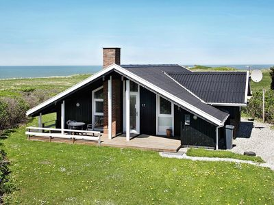 Photo for 4 star holiday home in Løkken
