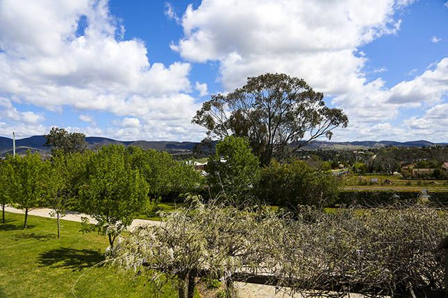 Fairview Retreat,Room with a view in Mudgee