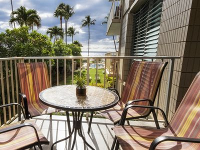 Photo for Beautiful Location-Completely Remodeled - Starting @ $170/nt - Kamaole Nalu #201