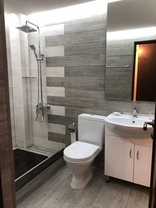 Photo for City Center Lux Apartment
