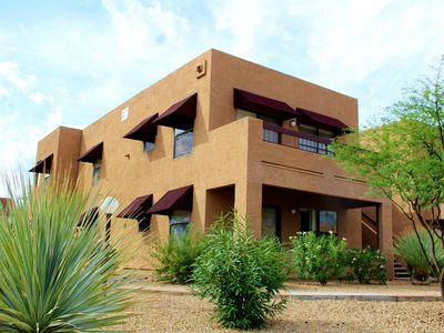 Photo for 2Br/2Ba Condo In The Heart Of Fountain Hills - The Perfect Getaway