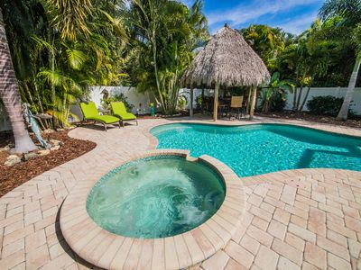 Photo for Top-rated Anna Maria Florida Vacation Rental